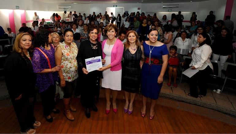 derecho_voto_mujeres_guerrero