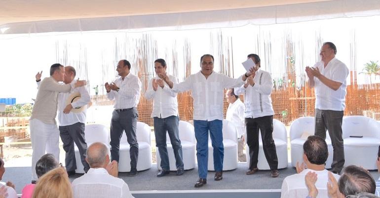 desarrollo_inmobiliario_judio_acapulco-1