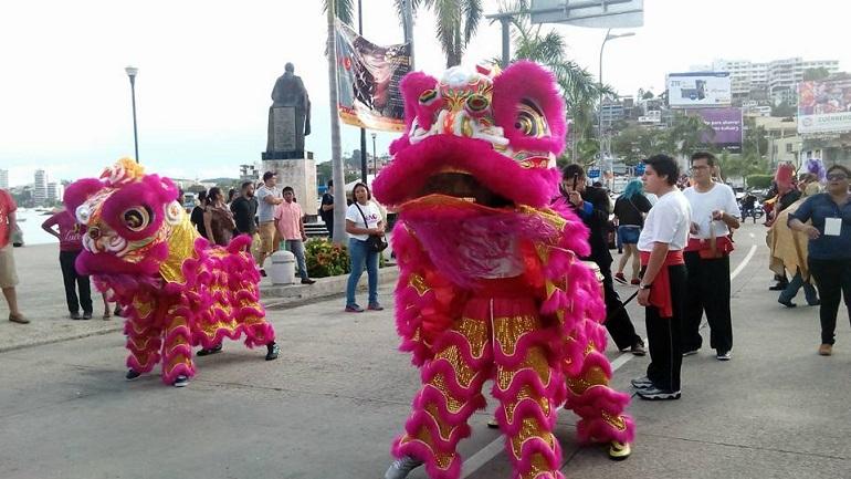 desfile_nao_acapulco
