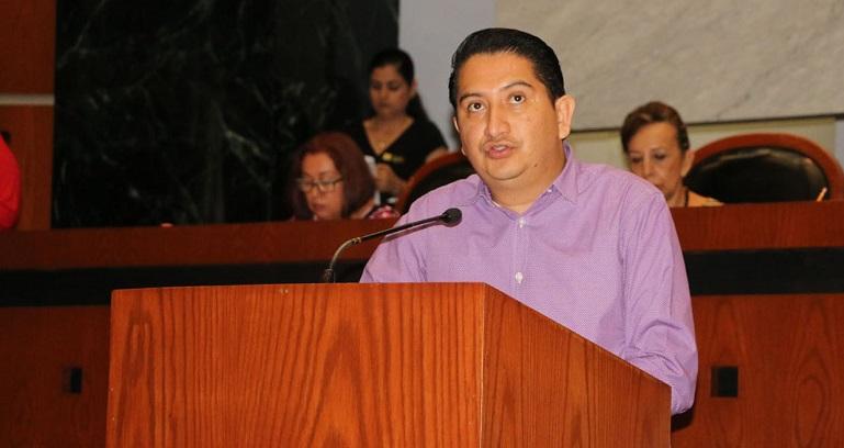 dialisis_hemodialisis_ometepec