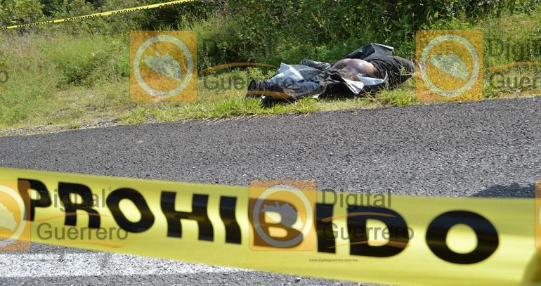 ejecutado_carretera_chilpancingo-tixtla-2