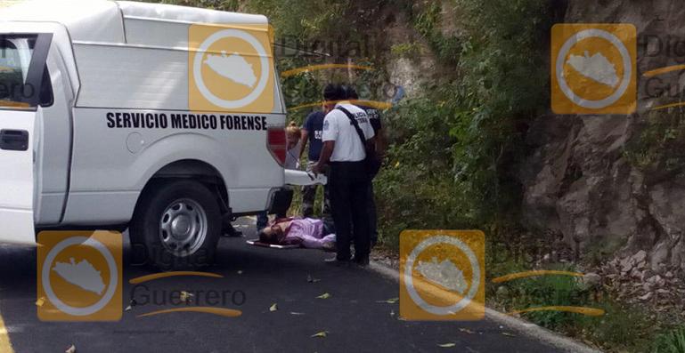 ejecutado_mexico_acapulco_petaquillas-1