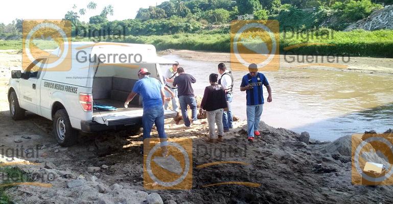 ejecutado_rio_sabana_acapulco-3
