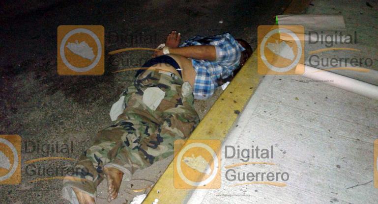 ejecutado_urdaneta_acapulco