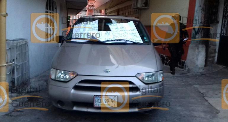 ejecutados_centro_acapulco_camioneta-1