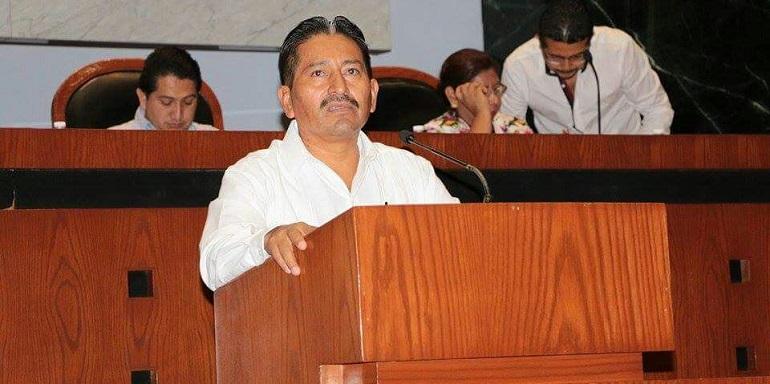 eliminacion_fuero_congreso_guerrero