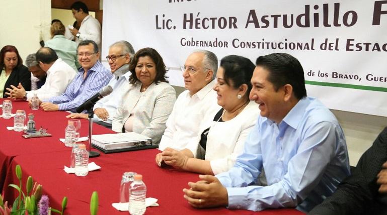 entrega_informe_gobierno_hector_astudillo-1