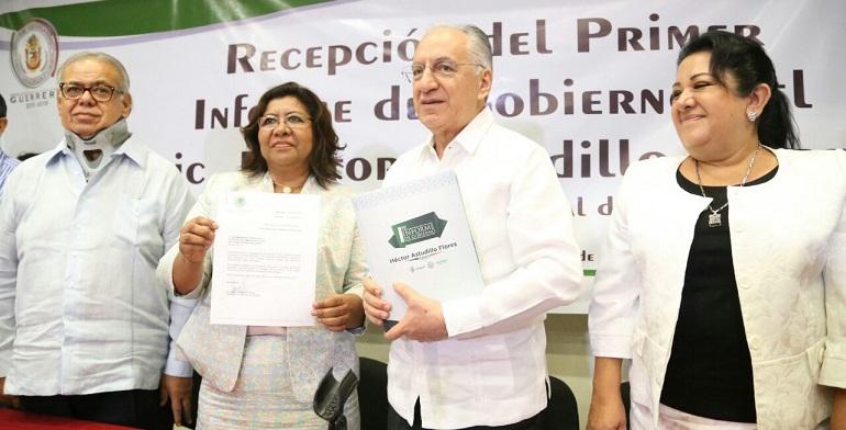 entrega_informe_gobierno_hector_astudillo-2