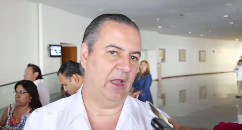 entrevista_gerardo_guitirrez