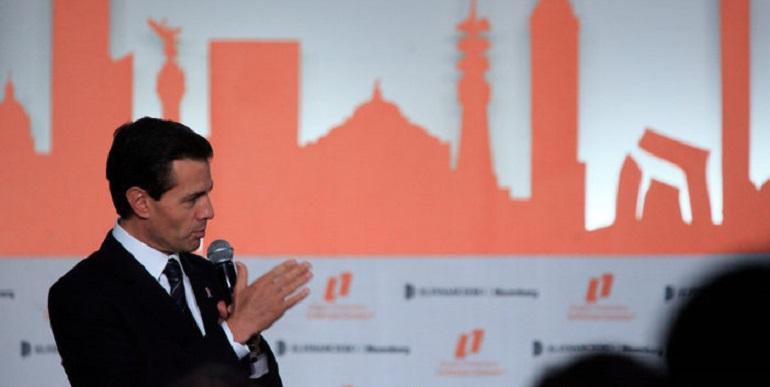 epn_joder_mexico_conferecia