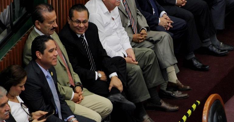 evodio_informe_gobierno_astudillo