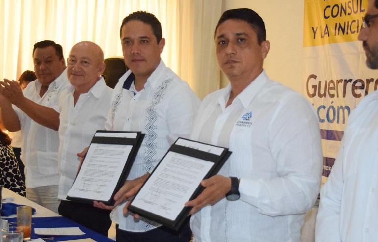 evodio_sesion_coparmex_acapulco-1