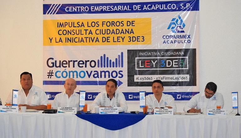 evodio_sesion_coparmex_acapulco-2