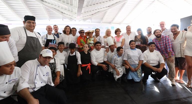 festival_mariscos_acapulco-2