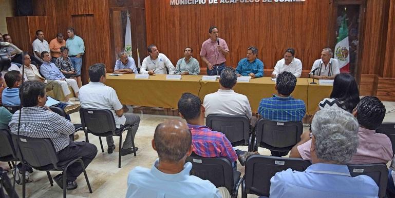 firma_convenio_ayuntamiento_canaco-1