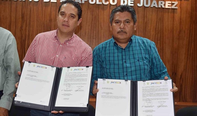 firma_convenio_ayuntamiento_canaco-2