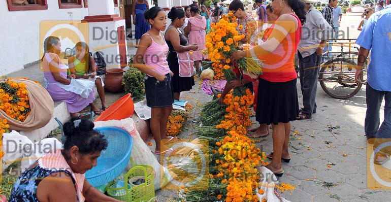 flores_costa_chica_dia_muertos-1
