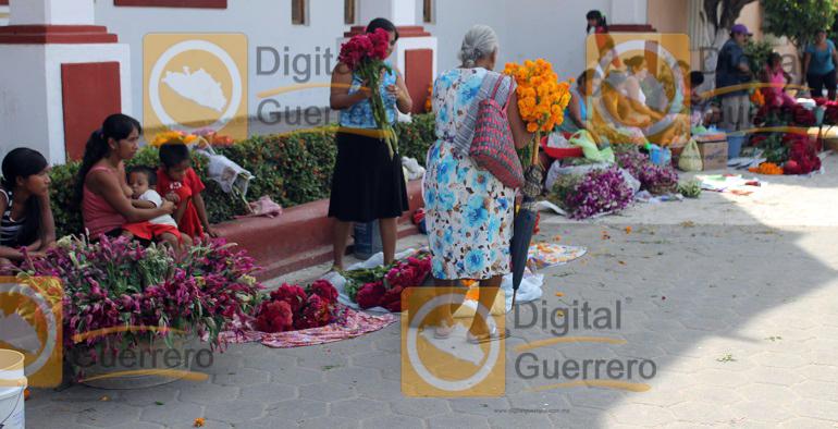 flores_costa_chica_dia_muertos-2