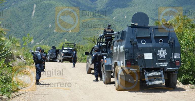 fosas_clandestinas_guerrero_policia_estatal-1