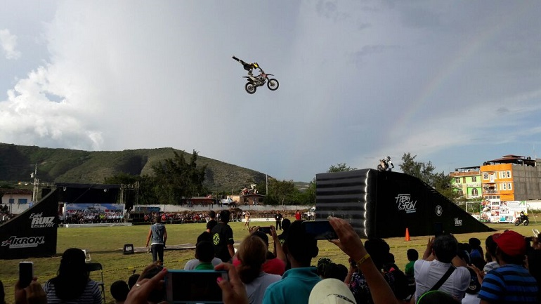 freestyle_motocross_tlapa-1