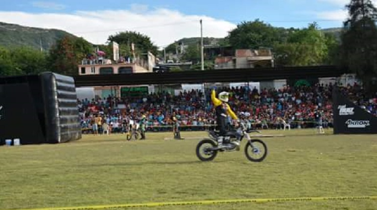 freestyle_motocross_tlapa-2
