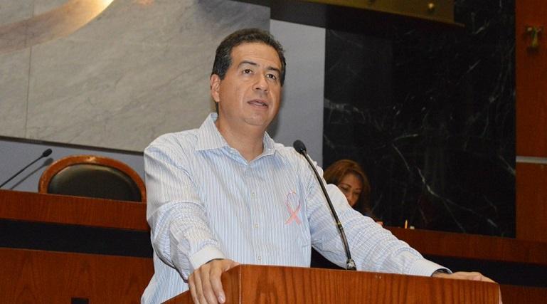 fuero_congreso_guerrero_rmb