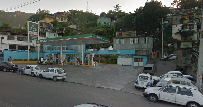 gasolinera_los_lirios_acapulco