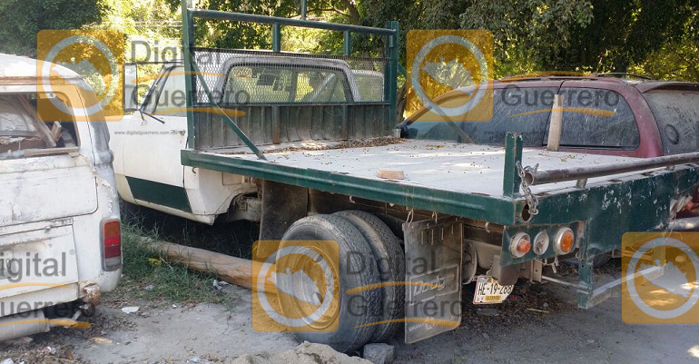 granada_camioneta_chilpancingo