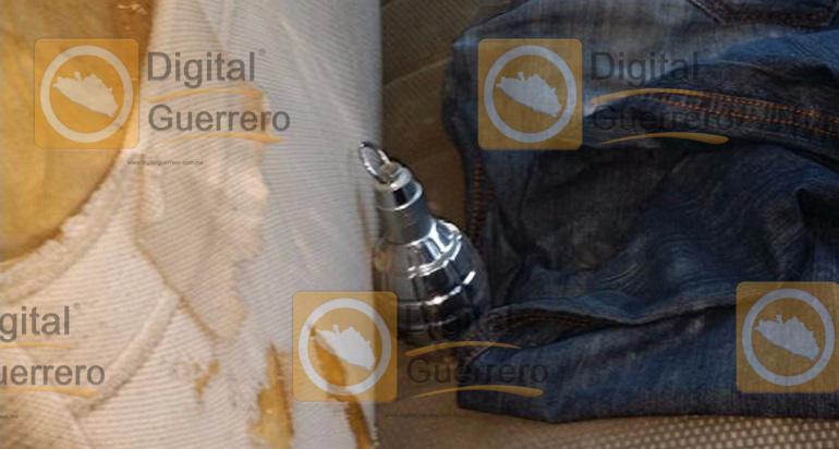 granada_camioneta_chilpancingo1
