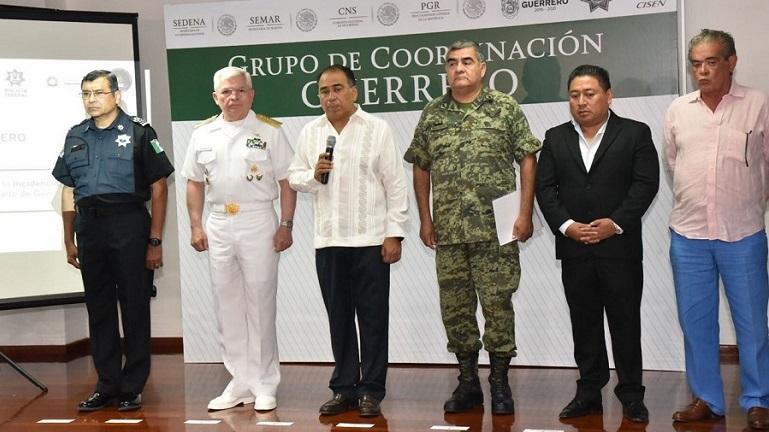 grupo_coordinacion_guerrero-2