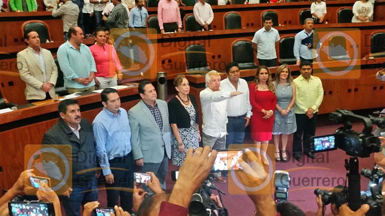 heron_delgado_presidente_iguala-3