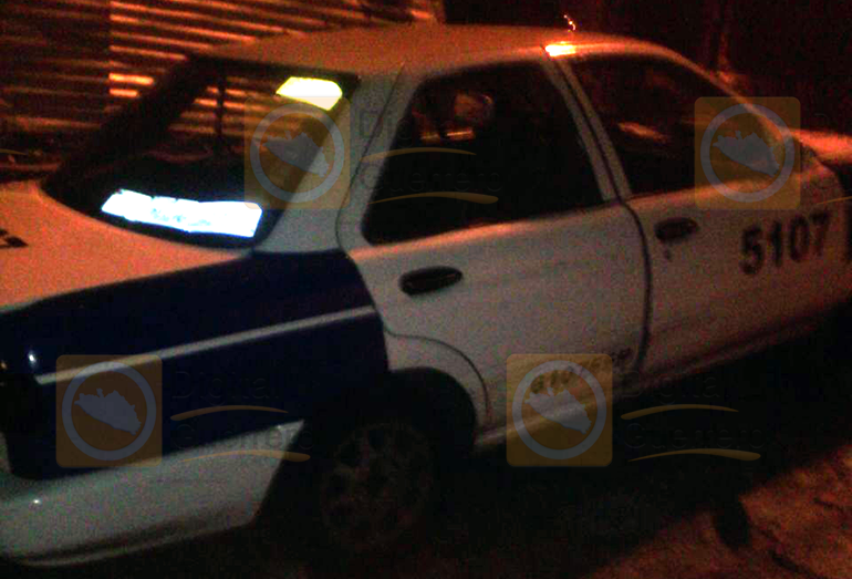 hombre_ejecutado_taxi_acapulco
