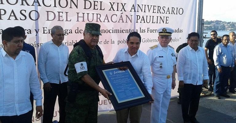 homenaje_aniversario_huracan_paulina_acapulco-1