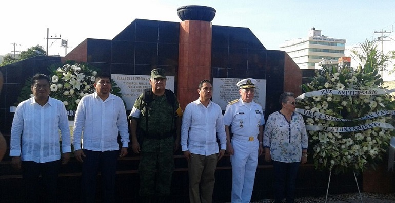 homenaje_aniversario_huracan_paulina_acapulco-2