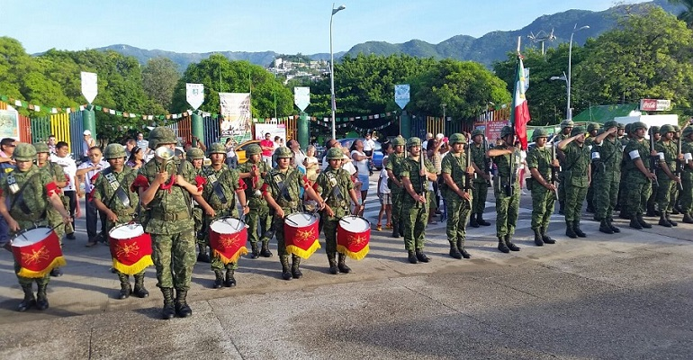 homenaje_aniversario_huracan_paulina_acapulco-3