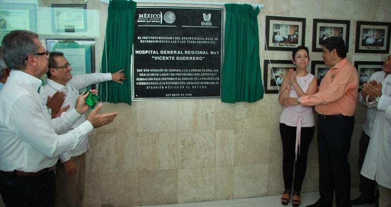 hospital_general_vicente_guerrero_acapulco_imss-1