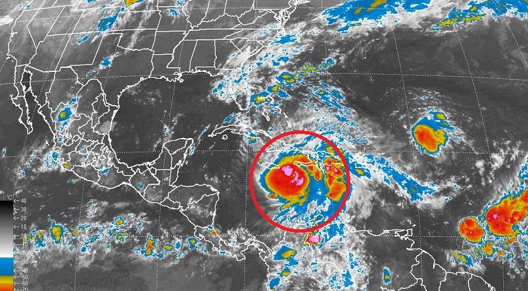 huracan_haiti_caribe
