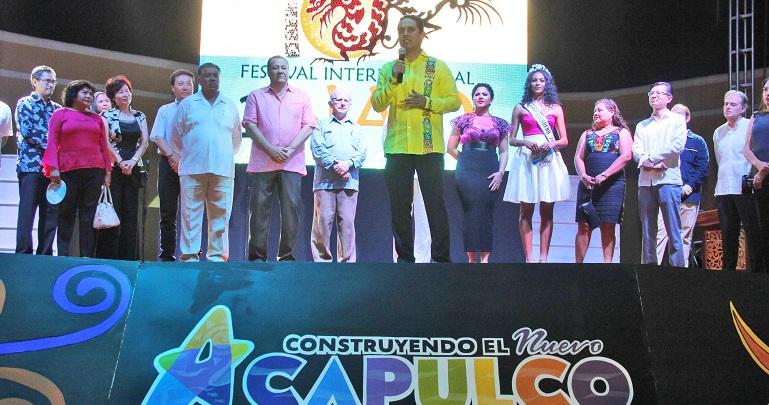 inauguracion_nao_acapulco_2016-2