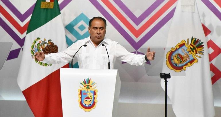 informe_gobierno_astudillo_acapulco-1