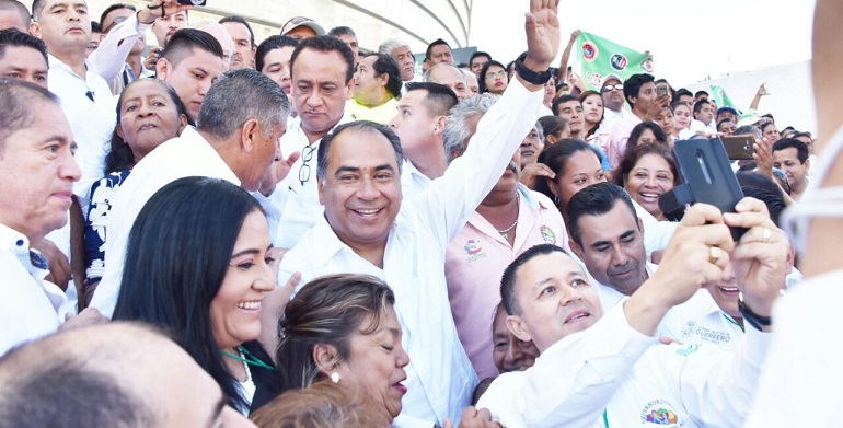 informe_gobierno_astudillo_acapulco-2