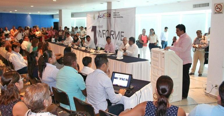 informe_salud_municipal_acapulco-2
