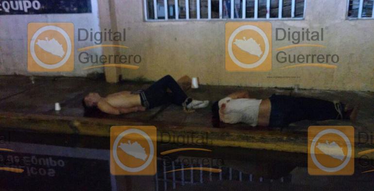 jovenes_ejecutados-acapulco