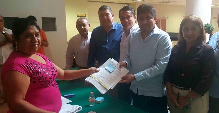 ley_ingresos_2017_congreso_acapulco-1