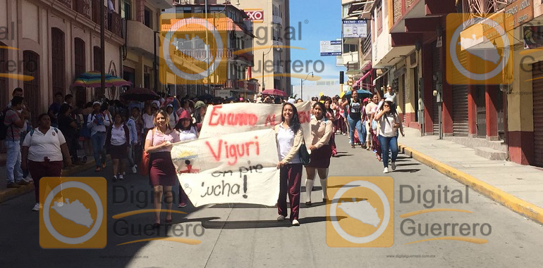 marcha_funpeg_pago_becas-1