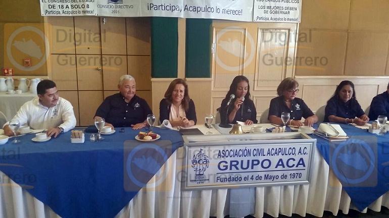 margarita_zavala_grupo_aca-3