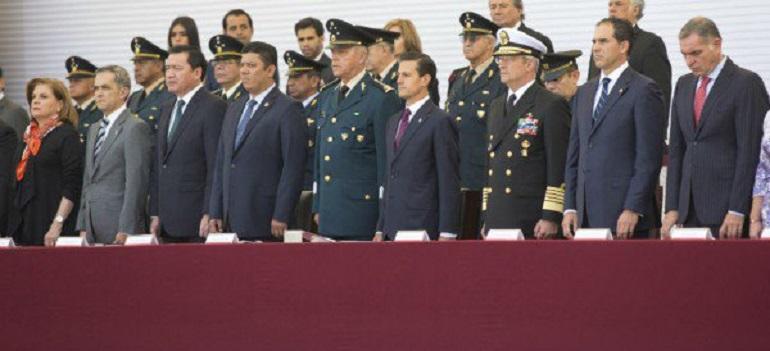 militares_caidos_gobierno_epn