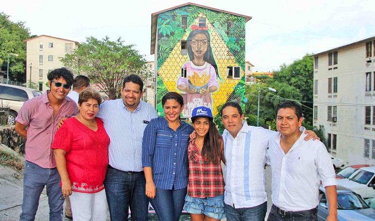murales_culturales_alta_progreso_acapulco-2