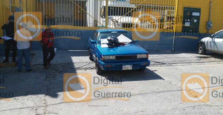 narco_mensajes_acapulco-1
