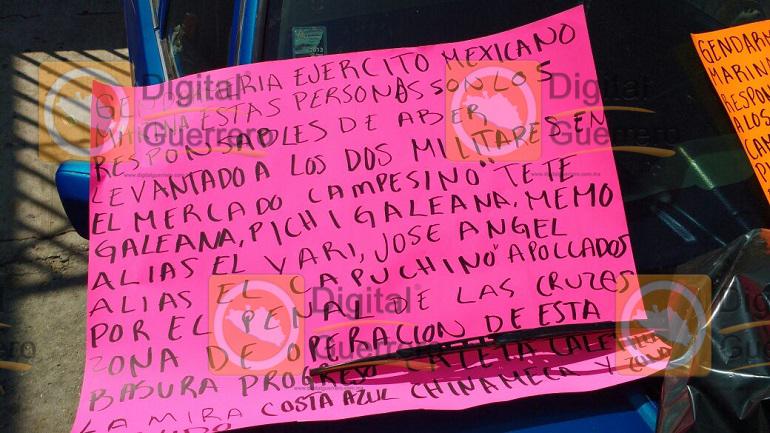 narco_mensajes_acapulco-2