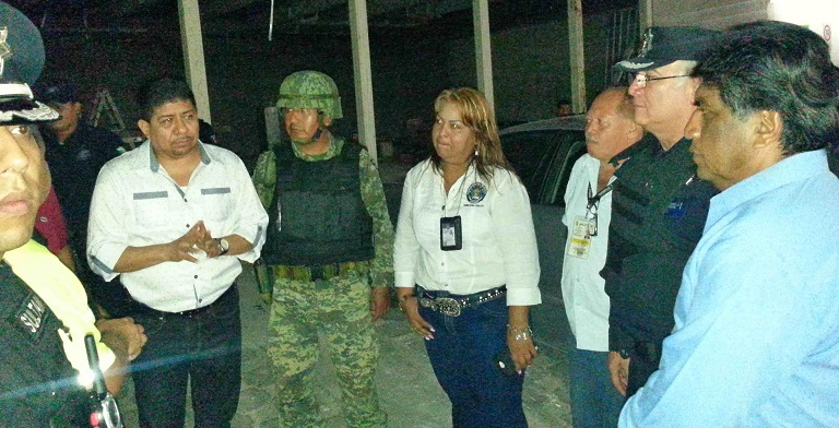 operativo_plaza_pergolas-1